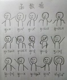 Jokes For Super Smart People I want to give this to my Algebra teachers SO BAD Hahahaha!I want to give this to my Algebra teachers SO BAD Hahahaha! Math Jokes, Math Humor, Funny Humor, Algebra Humor, Algebra 2, Physics Humor, Algebra Help, Funny Math, Calculus Jokes