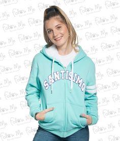Hooded Jacket, 21st, Graphic Sweatshirt, Sweatshirts, Sweaters, Jackets, Fashion, Templates, Frases