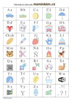 Preschool Activities, Activities For Kids, Crafts For Kids, Peta, Baby List, Games For Kids, Montessori, Homeschool, Teaching
