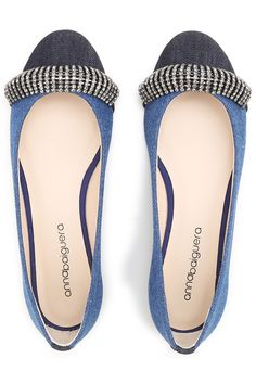Womens Shoes Anna Baiguera, Style code: annina-plvs-denim
