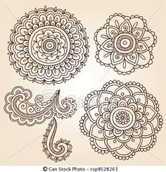 338 Best Henna Images In 2019 Henna Patterns Henna Art Henna Designs