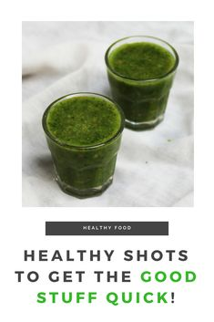 (The Easiest Way To Get Your – Do you struggle to eat fruit and vegetables? not really a fan of the taste? Same - but here's how I get my veggies in quickly and easily Smoothie Drinks, Smoothies, Healthy Life, Healthy Living, Eat Fruit, Health And Wellbeing, What Is Life About, You Got This, Shots