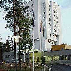 Meresuu Spa & Hotel is surrounded by pine forests and located in the area called the Riviera of the Northern part of Estonia. Hotel Packages, Pine Forest, Hotel Spa, Forests, Woodland Forest, Woods