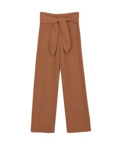 Spun from the softest cashmere blend, the Tigre pants act as the revamped version of the Fumo pants with the same style and grace. With a comfortable elastic waistband, scarf-like tie and a flared leg, match yours easily with a short heel or sneaker. Short Heels, Style And Grace, Cashmere, Sneaker, Pajama Pants, Sweatpants, Tie, Legs, Shopping