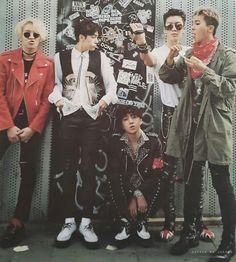 Image about kpop in Winner by Canan on We Heart It Winner Kpop, Mino Winner, Korean Boy Bands, South Korean Boy Band, Yg Entertainment, One Yg, Nct Taeil, K Wallpaper, Song Mino