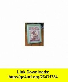 Mother Gooses Words of Wit and Wisdom (9780803708259) Tedd Arnold , ISBN-10: 0803708254  , ISBN-13: 978-0803708259 ,  , tutorials , pdf , ebook , torrent , downloads , rapidshare , filesonic , hotfile , megaupload , fileserve