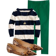 Wearing 5/3/2012, created by my4boys on Polyvore