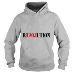 Love Revolution T-Shirts  #gift #ideas #Popular #Everything #Videos #Shop #Animals #pets #Architecture #Art #Cars #motorcycles #Celebrities #DIY #crafts #Design #Education #Entertainment #Food #drink #Gardening #Geek #Hair #beauty #Health #fitness #History #Holidays #events #Home decor #Humor #Illustrations #posters #Kids #parenting #Men #Outdoors #Photography #Products #Quotes #Science #nature #Sports #Tattoos #Technology #Travel #Weddings #Women