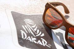 Foto di Nick Weynes #Dakar #Raleri #sunglasses