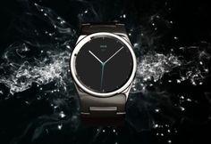 Blocks en vídeo el smartwatch modular del que todos hablan