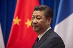 Guard Chinese soil President Xi Jinping tells herdsmen from Arunachal Pradesh border - Financial Express #757Live