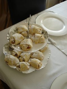 demetle yemek: Elmalı kurabiye