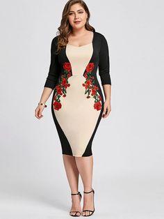 27 Best Plus Size fashion images  2061ec6f704c