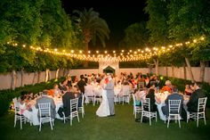 """VICEROY, Palm Springs. Kate and Matthew. Planned by """"Celebrations of Joy"""" » Michael Segal Photo Blog"""
