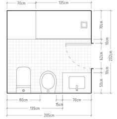 Bathroom decor for your bathroom remodel. Discover bathroom organization, bathroom decor ideas, bathroom tile ideas, bathroom paint colors, and more. Small Bathroom Layout, Modern Bathroom Design, Bathroom Interior Design, Bathroom Styling, Minimal Bathroom, Bathroom Basin Taps, Steam Showers Bathroom, Marble Bathrooms, Bathroom Mirrors