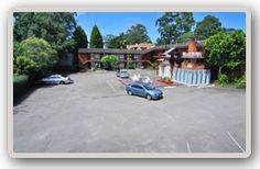 Ascot Motor Inn offers finest motels accommodation at Wahroonga NSW. For details about budget motel accommodation at Wahroonga NSW, please visit www.ascotmotorinn.net.au. Ascot, Motel, Budget, Outdoor Decor, Home Decor, Frugal, Interior Design, Home Interiors, Decoration Home