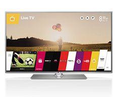 LG 70LB650V 70-inch Widescreen 1080p Full HD Wi-Fi Smart 3D TV with Freeview HD LG Electronics http://www.amazon.co.uk/dp/B00J33Z89S/ref=cm_sw_r_pi_dp_aQbevb0MJ8SYA