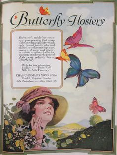 vogue_jul151920_butterflyhosieryad.jpg (603×800)