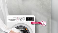 LG : KG Smart Eco Hybrid™ Washer™ Dryer with True Steam™ technology Find Picture, Washer And Dryer, Washing Machine, Technology, Tech, Washing And Drying Machine, Tecnologia