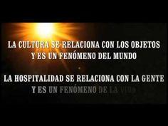 IV ENCUENTRO INTERCULTURAL- #Interculturas2015