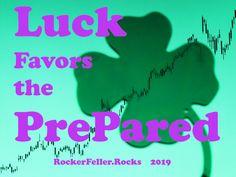 Skills plus Timing = Good Luck Good Luck, Facebook Sign Up, Originals, Best Of Luck