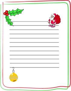 Ideas y diseños de Papa Noel para decorar en Navidad Paper Dolls Printable, Stationery, Education, Portal, Santa Clause, Christmas Stuff, Beautiful Things, Gifs, Dreams