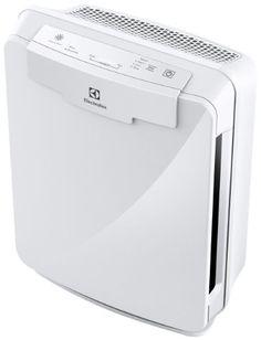 Electrolux PureOxygen Allergy 150 HEPA 4 Stage-Filtration Air Cleaner, White Electrolux,http://www.amazon.com/dp/B00IABURGI/ref=cm_sw_r_pi_dp_8vLmtb1516653WCY