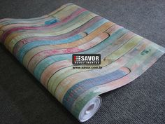 Revestimento Savor -