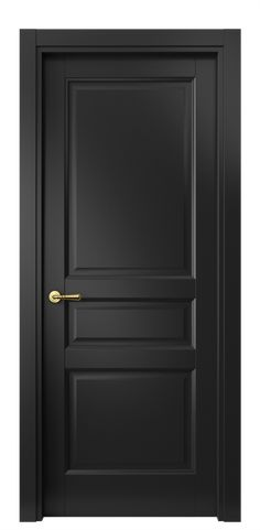 Search results for: 'collections classic interior doors products sarto galant 1431 interior door mocaccino ash' Interior Door Styles, Black Interior Doors, Door Design Interior, Contemporary Interior Design, Modern Interior Design, Interior Design Living Room, Wooden Interior Doors, Kitchen Interior, Interior Panel Doors
