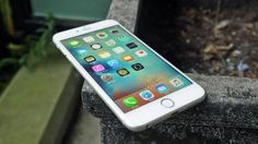 Updated: iPhone 7 Plus release date news and rumors -> http://www.techradar.com/1321126  iPhone 7 Plus: release date news and rumors  Update: The wait for the iPhone 7 Plus release date is almost over as Apple has invited the press to its next big reveal on September 7. Here's when it'll be in your hands.  Apple's iPhone 7 Plus release date is likely to surprise no one thanks to the Autumn launch date of iOS 10. That's when the software update will arrive with the various iPhone 7 models…