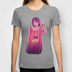 GAME OF THRONES 80/90s ERA CHARACTERS - Bran T-shirt