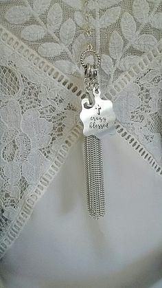 jBloom  Personal.Unique.Jewelry www.myjbloom.com/JulieHanna