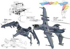 Rocketumblr | 山下いくと Ikuto Yamashita 偶像戦域 ICONIC FIELD