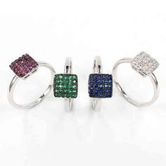 925 Sterling Silver Ring Manufacturer and Wholesale  http://www.jierjewelry.com/products/&pmcId=29.html