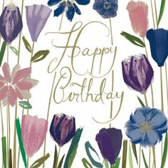 Are you looking for inspiration for happy birthday for her?Browse around this website for unique happy birthday ideas.May the this special day bring you happy memories. Happy Birthday Pictures, Happy Birthday Sister, Happy Birthday Messages, Happy Birthday Quotes, Happy Birthday Greetings, Birthday Greeting Cards, Birthday Blessings, Birthday Wishes, Birthday Ideas