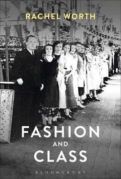 Fashion and Class by Rachel Worth http://www.amazon.co.uk/dp/1847888151/ref=cm_sw_r_pi_dp_..xaxb0ZVWDRF