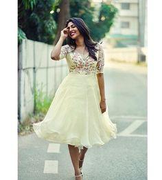 @aishu__ Latest pic 😍 Follow 👉👉 @acressess_malayalam Follow 👉👉 @acressess_malayalam Follow 👉👉 @acressess_malayalam #anusithara…