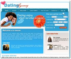 recommend you dating ghana.co.uk houston speaking, opinion
