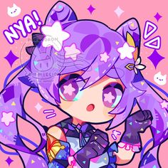 Art Manga, Anime Art, Anime Chibi, Kawaii Anime, Mikuo, Cute Anime Wallpaper, Cartoon Art Styles, Albedo, Character Design Inspiration