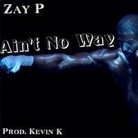 Zay P's New Hiphop T