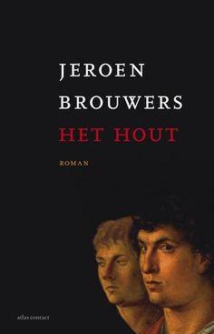 De ECI Literatuurprijs - opvolger van de AKO - gaat dit jaar naar Jeroen Brouwers voor zijn bejubelde kostschoolroman Het hout. Brouwers gold als favoriet…