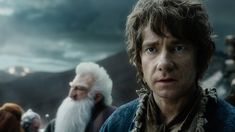 The Hobbit: The Battle of the Five Armies - Official Teaser Trailer [HD]