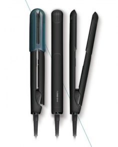 Cloud Nine Straighteners- way better than GHDs