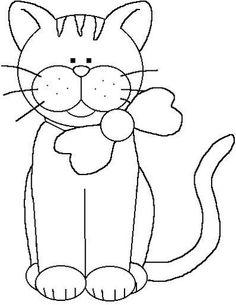 gatos | Flickr : partage de photos !