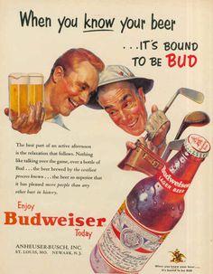 110 Best American Beer ads  images in 2019 | American beer, Beer
