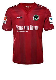 10e965c840e8b 8 mejores imágenes de Bayern Múnich - SPORTS.HAFID.CO