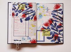 Dicionário das Ideias Feitas - Gustave Flaubert by Marina Mota, via Behance
