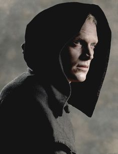 Photo gallery of Paul Bettany, last update Collection with 59 high quality pics. Actors Male, Actors & Actresses, Kim Basinger Now, Paul Bettany, Catholic Priest, Dan Brown, Wanda And Vision, Knights Templar, Live Action