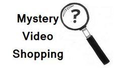 www.impact-mrkt.com  secret shopping, new home video shopping, hotel video shopping, restaurant video shopping, new homes, restaurants, hotels, car dealerships, secret shops