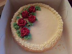 Bon Ton Diplomat Cake Recipe